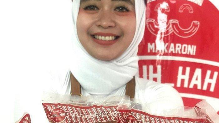 Ini yang Dilakukan Mantan Pemain PSIM Yogyakarta Setelah Pensiun Jadi Atlet Sepak Bola