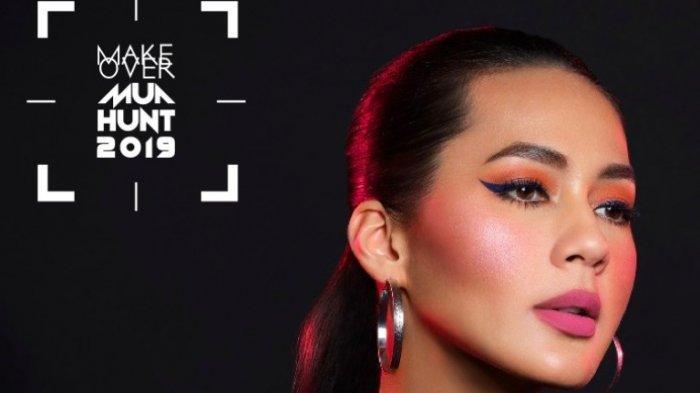 Bersiaplah Para Makeup Artist Ikuti Make Over Makeup Artist Mua Hunt 2019 Warta Kota