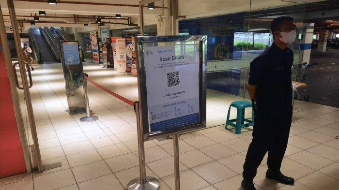 PPKM Level 3 Diperpanjang, Pemkot Depok Masih Terapkan WFH 100 Persen Bagi Sektor Non Essensial