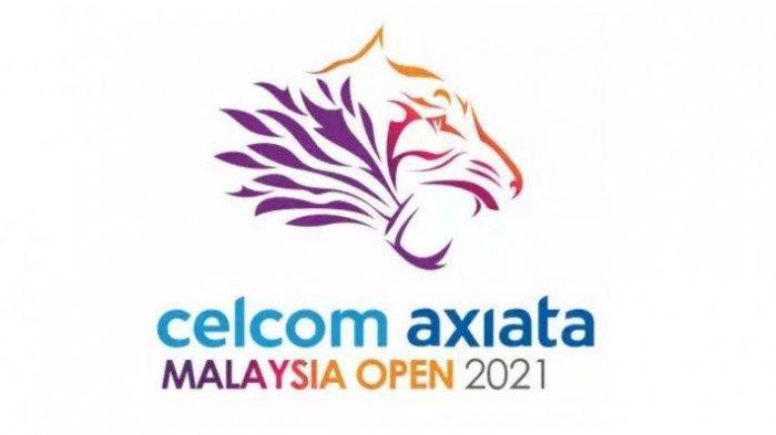 Meski Sudah Keluar Drawingnya, Turnamen Bulutangkis Malaysia Open Resmi Ditunda, Takut Covid-19