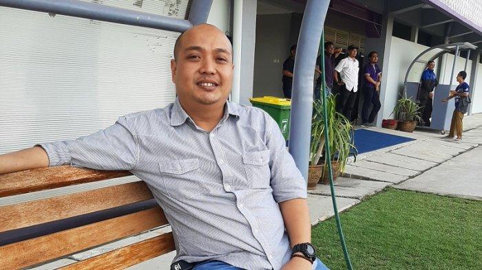 Persita Tangerang Prioritaskan Pemain Binaan dan yang Bertahan di Piala Menpora