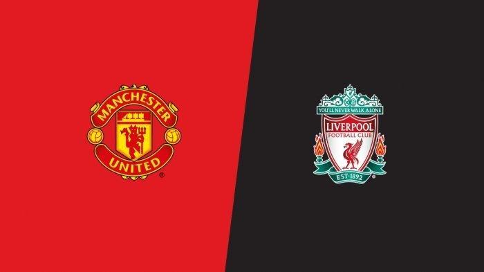 Jadwal Siaran Langsung Liga Inggris Pekan Ini, Ada Liverpool vs Tottenham dan Norwich vs Man United