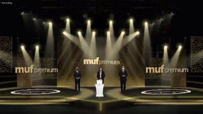Ingin Kredit Mobil Premium? Ini Beragam Keunggulan MUF Premium dari Mandiri Utama Finance
