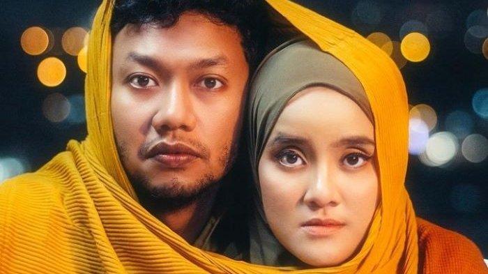 Manjakani Rilis Album Saura, Diisi Suami dan Istri Muhammad Taufan Eka Prasetya dan Nabilla Syafani