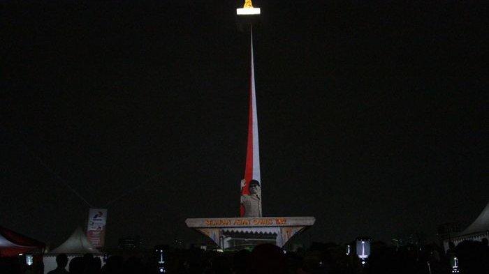 Ibu Kota Pindah, Jusuf Kalla Ungkap Jakarta Bakal Dijadikan Seperti New York