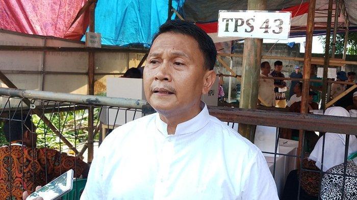 PKS Tak Bangga Jika Gabung ke Koalisi Pendukung Pemerintah