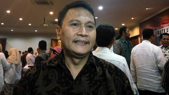 Anggap Penembakan Enam Anggota FPI Kasus Luar Biasa, Mardani Desak Bentuk Tim Pencari Fakta