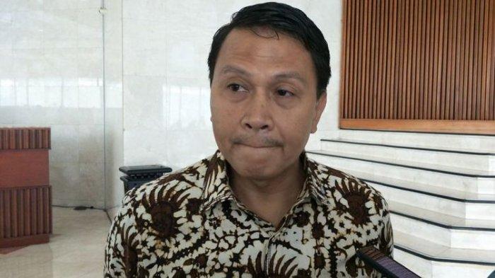 Mardani Ali Sera Sebut Tak Semua Massa #2019GantiPresiden Dukung Prabowo-Sandi