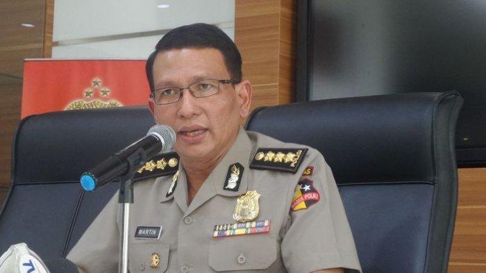 Fahri Hamzah Mengaku Hampir Ditangkap Saat Aksi 411, Polisi: Siapa yang Mau Menciduk?