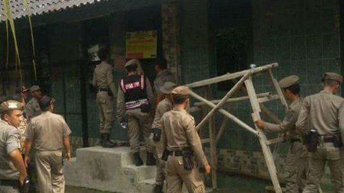 Empat Faktor Penyebab Jawa Barat Ranking 1 Tempat Pelanggaran Kebebasan Beragama Selama 14 Tahun