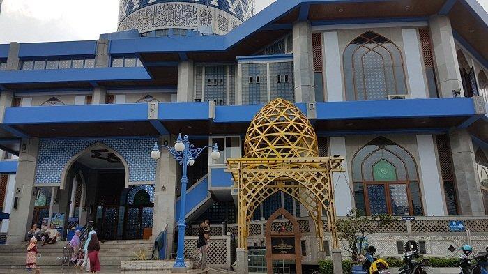 masjid-jami-al-azhar-bekasi.jpg