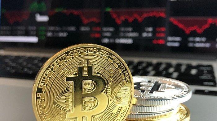 bitcoin alla vera valuta