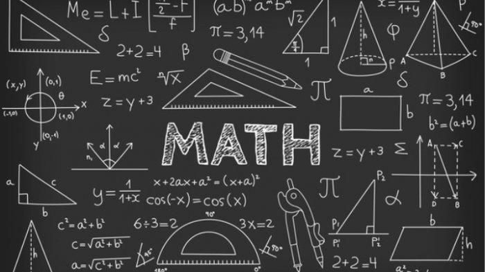 Soal dan Kunci Jawaban Latihan UKK Kelas 2 SD Pelajaran Matematika Semester Genap 2021