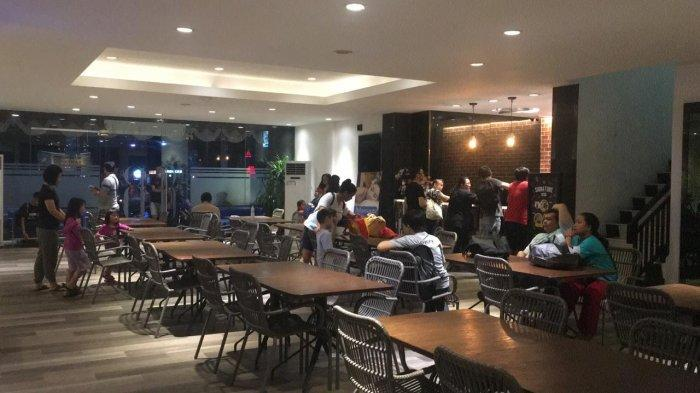 Korban Banjir Dapat Potongan Harga 20 Persen Menginap di Waringin Hospitality Hotel Group
