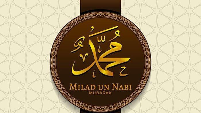 Sejarah Lengkap Nabi Muhammad SAW Mulai dari Kelahirannya, Perjuangan Hingga Wafat