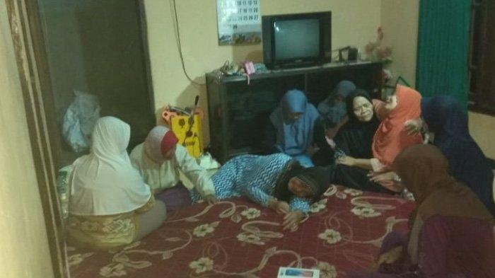 Mayat Tanpa Kepala Dalam Koper di Blitar, Ini Isi Chat WhatsApp Terakhir Korban dengan Temannya