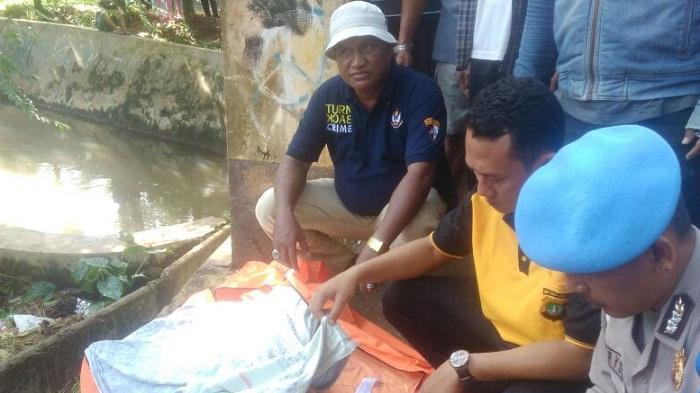 Pembunuh Dua Pria yang Mayatnya Ditemukan di Depok, Dibekuk di Lampung