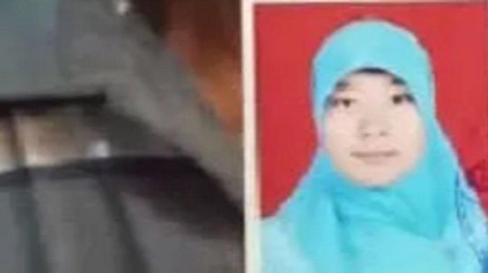 NESTAPA TKI Asal Cirebon: Disiksa Majikan di Malaysia, Tidur di Teras Rumah, 13 Bulan Tak Berkabar