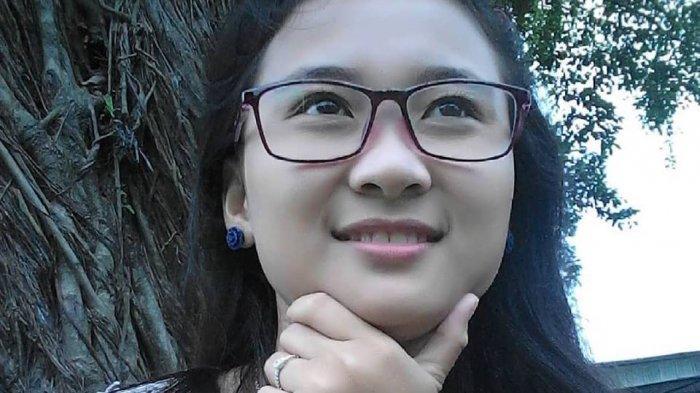 UPDATE Jenazah Melinda Zidemi Pendeta Cantik Dibunuh di Sungai Baung OKI, Akan Disemayamkan di GKII
