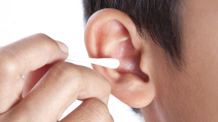 Bolehkah Membersikan Kotoran di Hidung dan Telinga saat Puasa? Ini Penjelasan Ustaz Abdul Latif