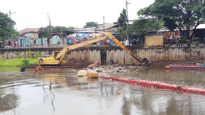 Tanggapan Komisi D DPRD DKI Jakarta soal Persiapan Banjir di Jakarta