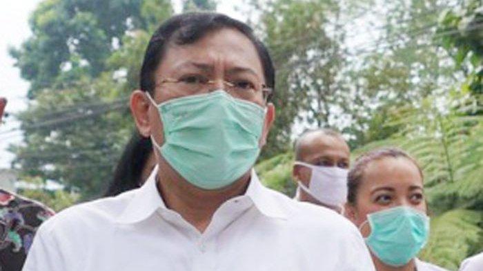 Diminta Terawan, Komisi VII DPR Dukung Penuh Uji Klinis Fase Tiga Vaksin Nusantara