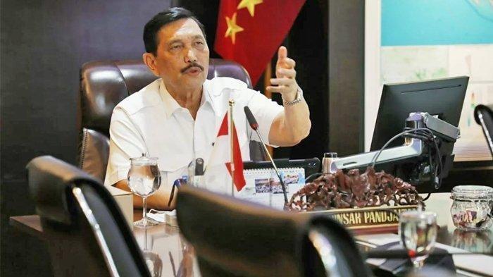 PPKM Darurat Resmi Berlaku 3 Juli, Pengaturan Operasional Kereta Api Tunggu Arahan Pemerintah