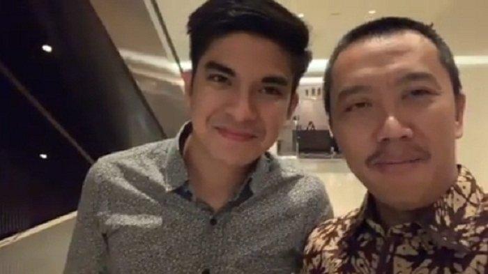 Menpora Imam Nahrawi Minta Maaf ke Malaysia Atas Kerusuhan Saat Indonesia Dikalahkan Malaysia 2-3