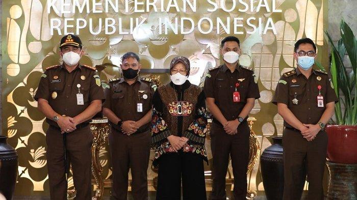 Mensos Geram Ada Oknum Pendamping PKH di Tigaraksa Terjerat Hukum Gegara Ngemplang Dana Bansos