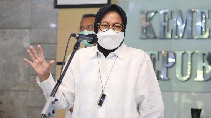 Berita Populer Jumat 4 Juni, Risma Ditekan Dana Bansos Sampai Wacana Duet AHY-Gus AMI