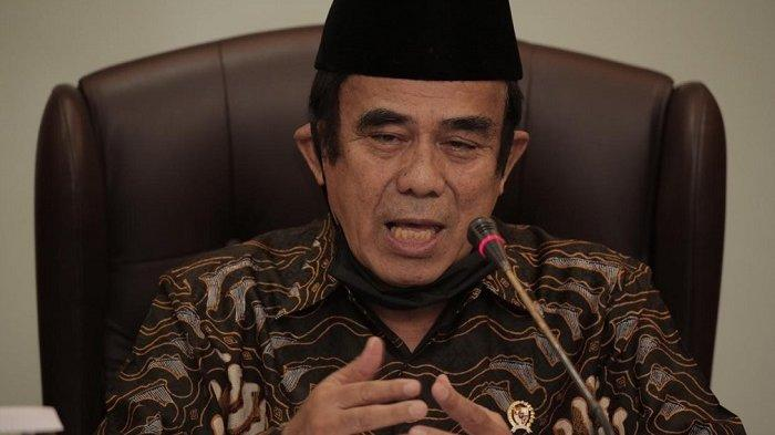 PANDUAN Shalat Idul Adha 2020 dan Penyembelihan Hewan Kurban dari Kementerian Agama