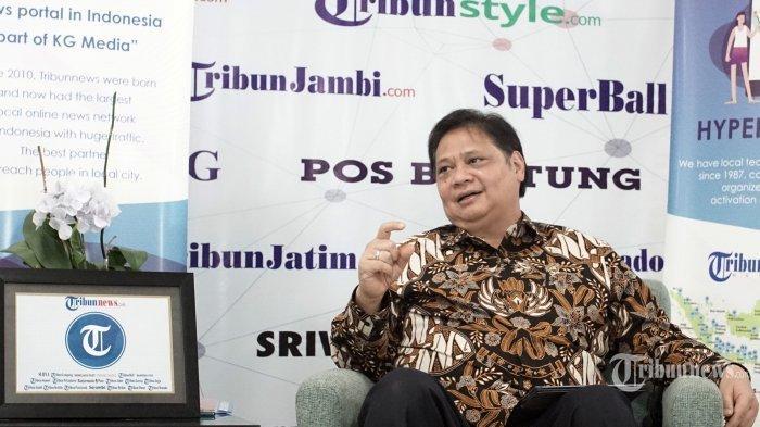 Larangan WNA Masuk Indonesia Diperpanjang Hingga 28 Januari 2021, Operasi Yustisi Digencarkan Lagi