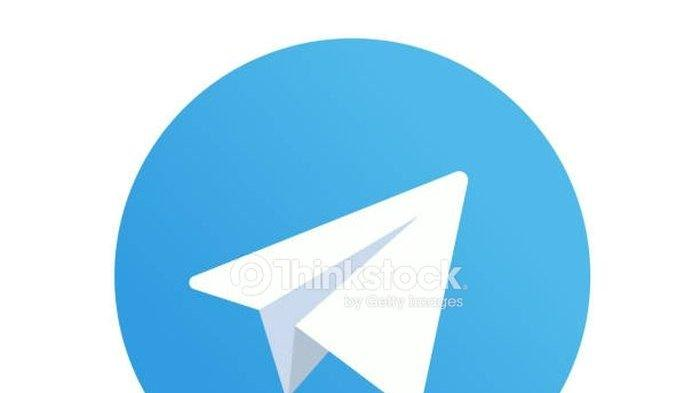 Pengguna Telegram Bertambah Sampai 100 Juta Dalam Sebulan, Dengan Unduhan 63 Juta di Dunia