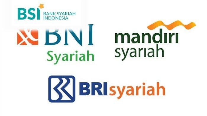 Perbankan Harus Jaga Kepercayaan Nasabah di Era Digitalisasi dan Pandemi