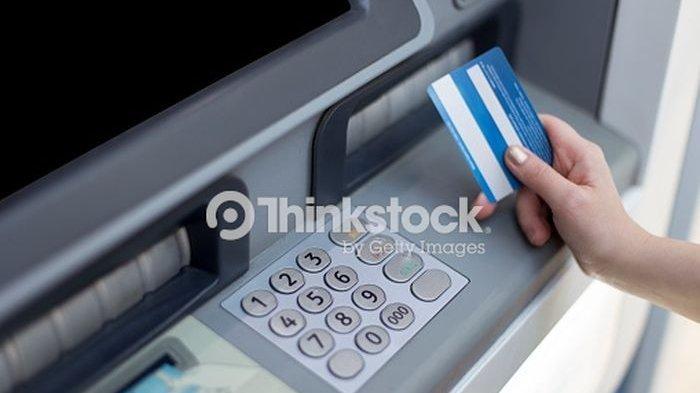 NASABAH Pakai Dana Salah Transfer Pegawai Bank BNI Rp 3,6 Miliar Berujung Vonis Denda Rp 4 Miliar
