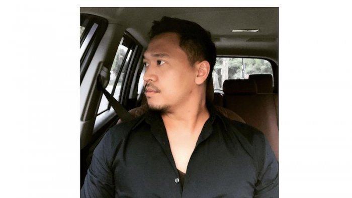 Michael Yukinobu menyesalan setelah video syur dengan Gisella Anatasia tersebar.