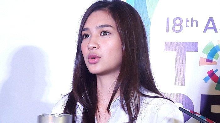 Mikha Tambayong dan Eva Celia Terkejut Diminta Mengisi Suara Karakter Film Raya and The Last Dragon