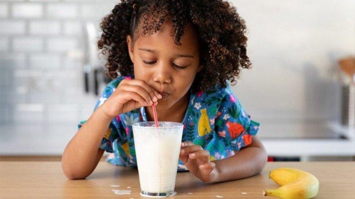 Berapa Lama Produk Susu Tetap Baik Diminum Setelah Tanggal Kedaluwarsa?
