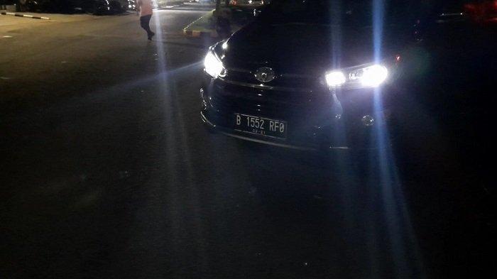 Pengamat Politik: Bawaslu Harus Tegas soal Mobil Dinas Muncul saat Deklarasi Paslon Tangsel