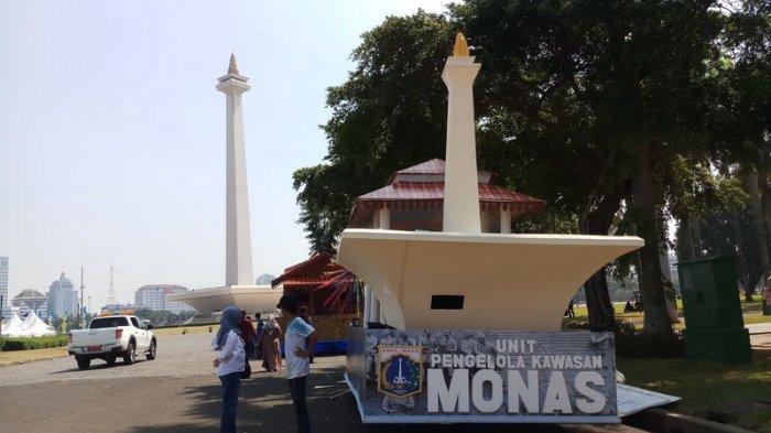 Ibu Kota Pindah, Wali Kota di Jakarta Bakal Dipilih Langsung Lewat Pilkada
