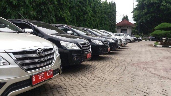 Mudik Lebaran ASN Kabupaten Bekasi Dilarang Pakai Mobil Dinas tapi Kota Bekasi Boleh