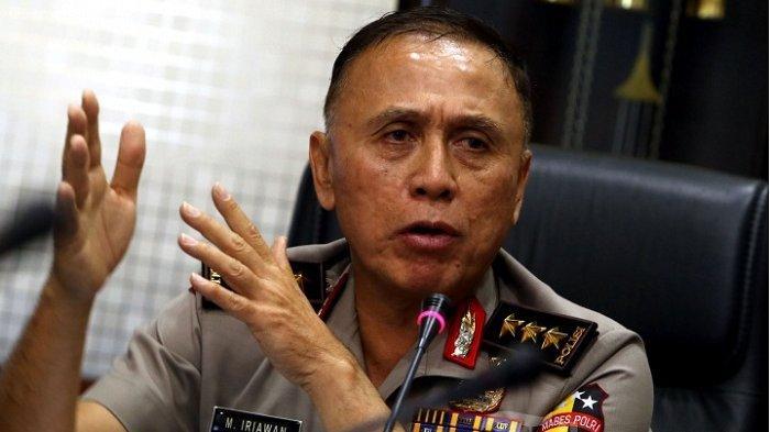 Pimpin PSSI, Mampukah Iwan Bule Bawa Indonesia ke Piala Dunia 2024 dan Olimpiade 2032?