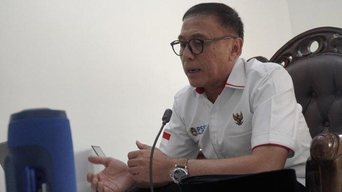 Timnas Indonesia Diharapkan Menang Lawan Vietnam, Thailand, dan Uni Emirat Arab di Kualifikasi PD