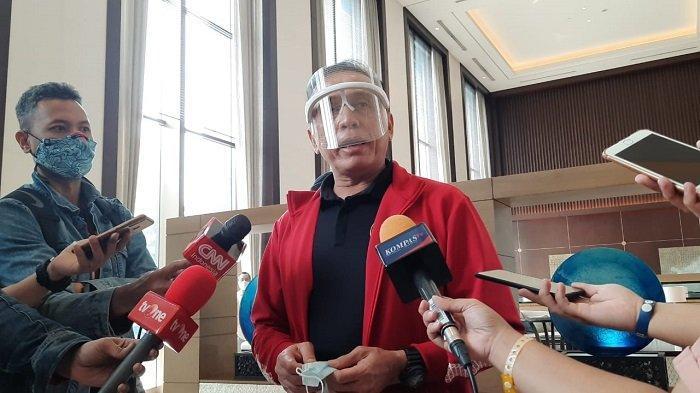 Sesmenpora: Ketum PSSI Rangkap Jabatan Manajer Timnas U19 Punya Tanggung Jawab Total