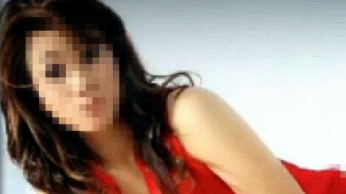 BREAKING NEWS: Mantan Model Cantik Asal Malaysia Diringkus Polisi Indonesia, Ini Penyebabnya