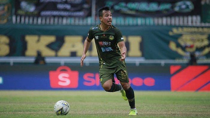 Diberikannya izin oleh Polri dan diadakannya turnamen pra musim membawa angin segar buat sepak bola Indonesia