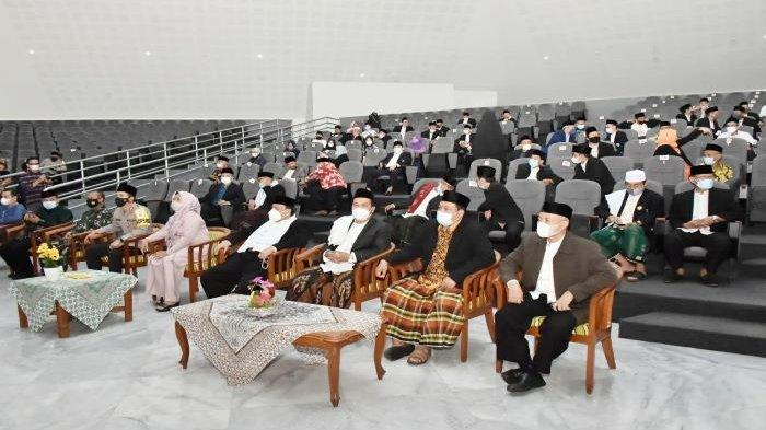 Ulama Kabupaten Bogor Gelar Ijtima, Ade Yasin Berharap MUI Hasilkan Program Penguatan Umat