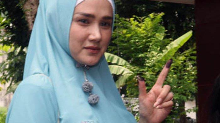 Sempat Gugat, Kini Mulan Jameela Siap Dilantik Jadi Anggota DPR Gantikan 2 Kader Gerindra