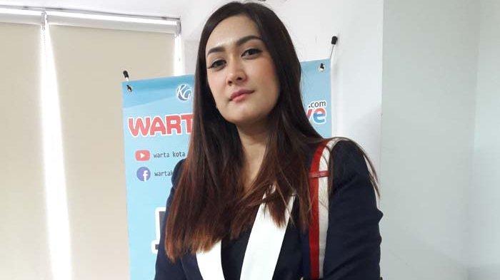 Nafa Urbach dan Nikita Mirzani Marah Melihat Ulah Pelaku Pengeroyokan Siswi SMP di Pontianak