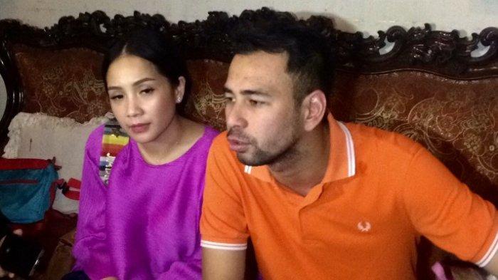 Bekerja Sepanjang Ramadan hingga Lebaran, Raffi Ahmad Ajak Keluarga dan Asisten Liburan ke Australia